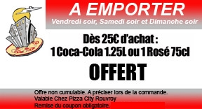 promo3 Rouvroy ss date